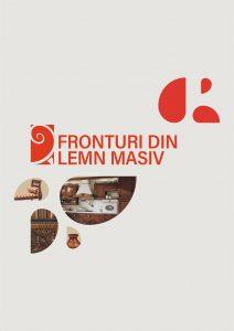https://fronturilemnmasiv.ro/wp-content/uploads/Catalog-Fronturi-din-Lemn-Masiv_FRONTALIA_01-212x300.jpg
