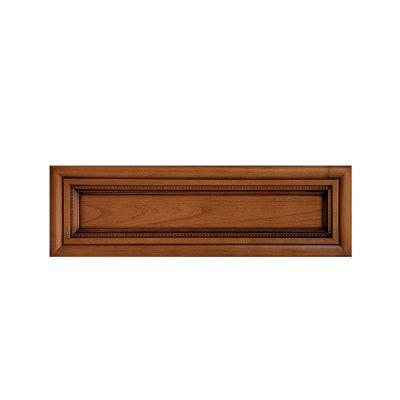 Mobilier lemn masiv - Sertar Firenze-1