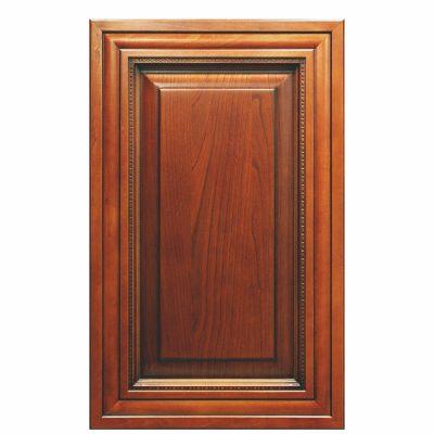Mobilier lemn masiv - Ușă living Firenze-6