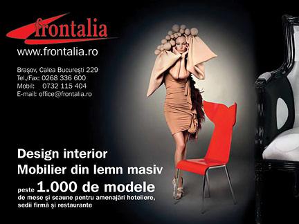 FRONTALIA & HORECA 1000+