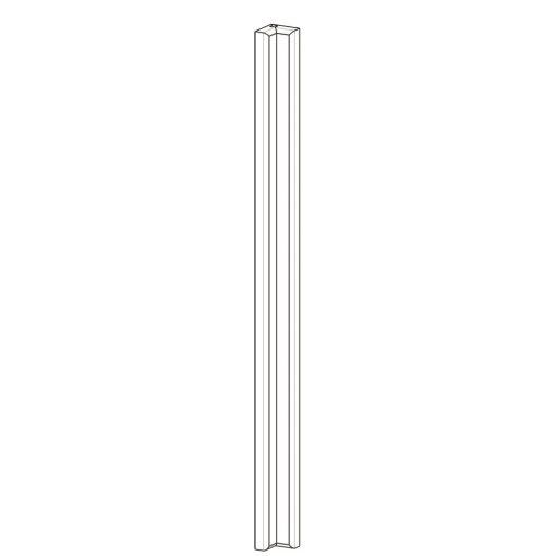 Mobilier lemn masiv - Colț Lira-2