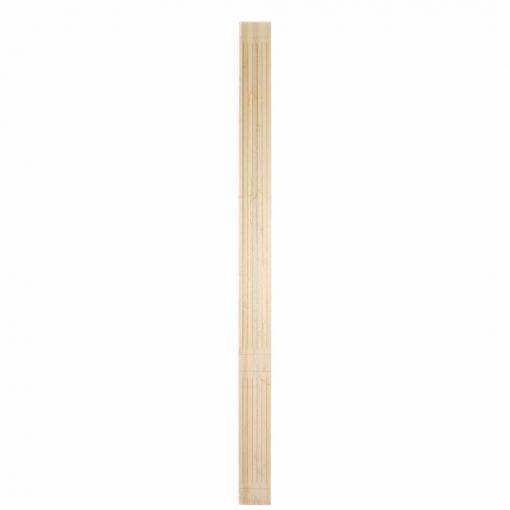 Mobilier lemn masiv - Coloane Nevopsite-1