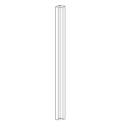 Mobilier lemn masiv - Colț Sorrento-4