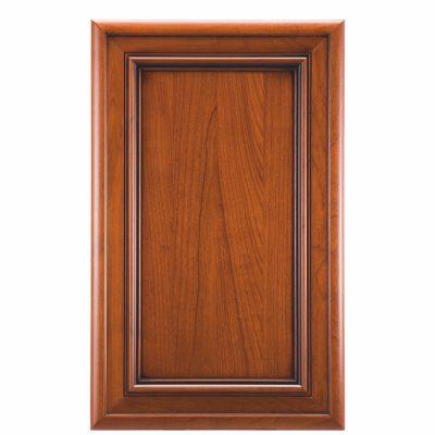 Mobilier lemn masiv - Ușă living Venetia-6