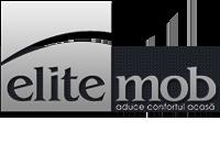 Elitemob